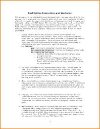 Resume Opening Statement Openers Example Cover Letter Objective And