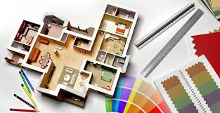 Online Colleges For Interior Design