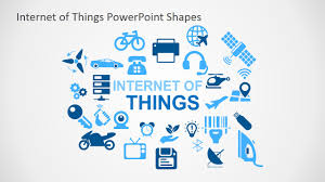 internet of things powerpoint template slidemodel Cisco Internet of Things at Internet Of Things Diagrams