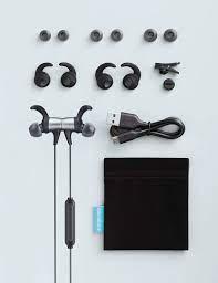 Tai Nghe Bluetooth Anker Soundcore Spirit Pro – ANKER Việt Nam