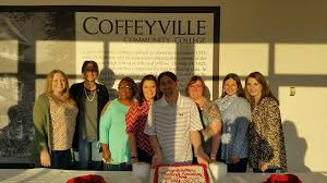 Coffeyville Community College - Medical Assisting - Posts   Facebook