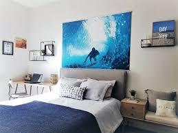 the top 48 boys bedroom ideas
