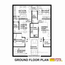 30x50 duplex house plans south facing best of 22 best image 30x50 house floor plans photos