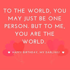 Happy Birthday Love Quotes For Her Delectable Happy Quotes For Her Plus Happy Quotes For Her Encouraging Happy