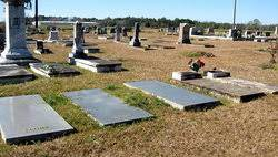 Dora Warren Crosby (1885-1933) - Find A Grave Memorial