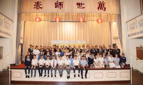hong kong secondary school chinese culture essay writing 201620840282072001323416299832001333775259912127024501259912760436093