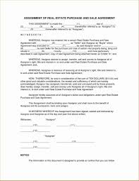 Sample Asset Purchase Agreement Purchase Agreement Letter Sample Fresh Sample Business Purchaset 12