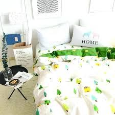 forest green linen quilt cover velvet sham pier 1 imports forest green quilted vest bedding linen duvet