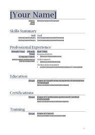 hard copy resume format   cover letter format dearhard copy resume format copy and paste your plain text resume free resume resume forms
