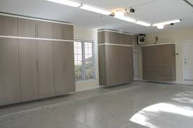 garage cabinets and storage. Interesting Cabinets Historic Modern Piston Cabinets Garage Storage On And T