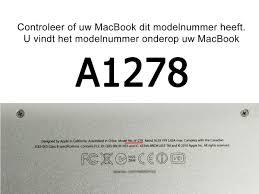 macbook telefonisch bestellen