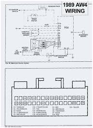 fuse diagram 2000 jeep cherokee sport concept racing4mnd org fuse diagram 2000 jeep cherokee sport concept