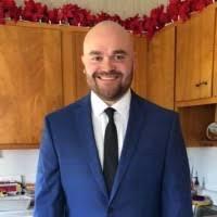 Adam Kelley - IT Infrastructure Supervisor II - Western Reserve Group |  LinkedIn