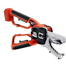 best chainsaw. chainsaw with scissor action. best