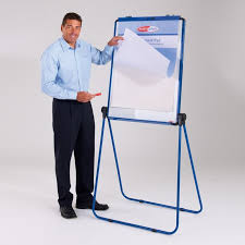 Flip Chart Board With Stand Price Flip Chart Board Magnetic Whiteboard Discount Displays