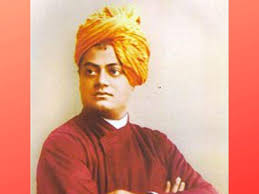 10 Quotes By Swami Vivekanand That Continue To Inspire Us Even Today