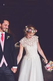 germany love my dress® uk wedding blog Wedding Blog Germany Wedding Blog Germany #33 Germany Wedding Packages
