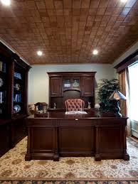 home office style. view in gallery home office style d