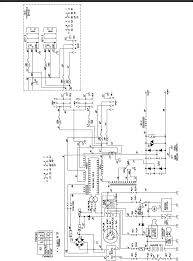 msd 8982 wiring diagram wiring diagram and schematic to msd 8982 wiring diagram collection nlight lighting wiring diagram pictures wire