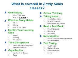 essays on studying habits custom paper academic service essays on studying habits