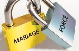 """Résultat de recherche d'images pour """"mariage forcé"""""""