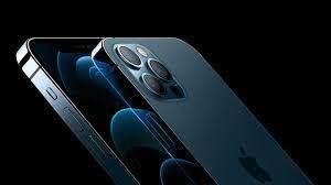 iPhone 13 Türkiye Fiyatı Kaç TL Olacak?