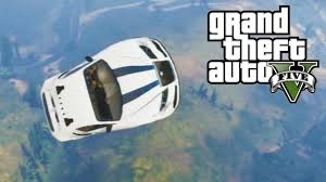 Enjoy the list of gta 5 cheats ps4 and discover all the extra fun stuff you can do. Gta 5 Vehicles Cheats And Codes For Changing World Effects