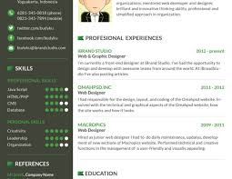 Best Free Resume Builders Jobtabs Free Resume Builder Reviews Dadajius 45