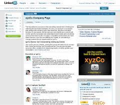 The Custom Companies Introducing The New Custom Company Profiles On Linkedin