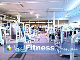 next level fitness hq gym clayton our clayton gym features state of the art