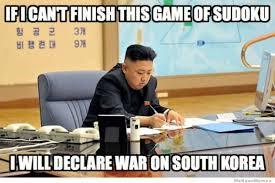north-korea-meme-630x421.jpg via Relatably.com