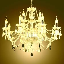 french country kitchen chandelier glamorous crystal kitchen chandelier design french country chandeliers kitchen how to install a kitchen chandelier pics