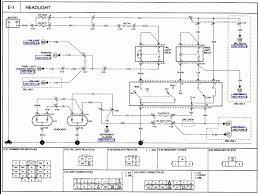 kia amanti radio wiring diagram wiring diagram libraries kia amanti radio wiring diagram