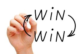 Negotiation Strategies And Tactics Business Negotiation Tips