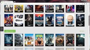 Wordpress Movie Theme 123movies To Clone Psyplay Wordpress Theme
