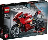 <b>Конструкторы LEGO Technic</b> купить в интернет магазине OZON