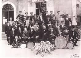 Orchestre d'Harmonie Crescendo