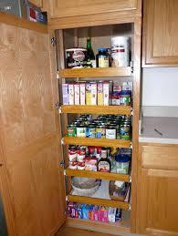 slide out shelves slide out pantry shelves home depot
