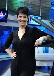 Resultado de imagem para Mariana Godoy