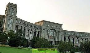 Πανεπιστήμιο Fudan στη Σαγκάη: διεύθυνση, σχολές και σχόλια - Κολέγια και πανεπιστήμια 2021