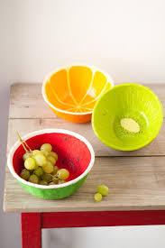 Paper Mache Decorating 17 Best Ideas About Paper Mache Bowls On Pinterest Paper Bowls