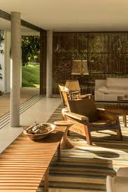 tropical style furniture. The Residence In Tropical Style Brazil - Design Ideas Furniture M