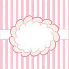 pink and white vintage background. Unique Background For Pink And White Vintage Background E