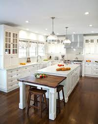 Traditional Kitchen Ideas Traditional Kitchens White Traditional