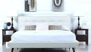 diy white wood headboard queen single full platform twin white gray tufted upholstered wood black frames padded grey king ana white diy wood headboard