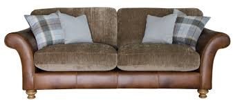 luxury leather and fabric sofas 76 in living room sofa ideas with leather and fabric sofas