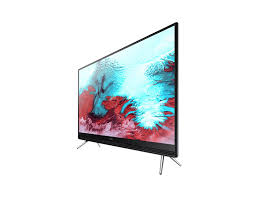 samsung 49 inch tv. composite black samsung 49 inch tv