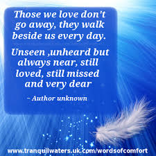 Bereavement Quotes Cool Comforting Poems For The Grief Quotes Comfort Words Of Comfort For