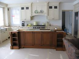 Long Kitchen Island Kitchen Islands Lets See Your Pics