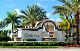 Palm Gardens Nursing Home Florida